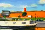 Bridgewater canal-2