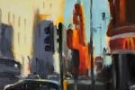 Oxford street-2