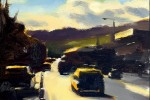bacup-road-1.jpg