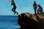 jumping-off-rocks.jpg