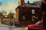 archway-littleborough-lo-res