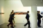 Lowry Exhibition