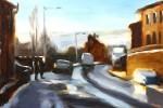 Burnley Road East