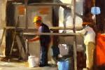 Naples:Builders